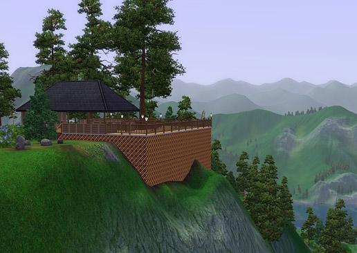 http://ru.store.thesims3.com/content/images/HiddenSprings/HiddenSprings05.jpg