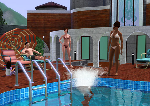http://ru.store.thesims3.com/content/images/HiddenSprings/HiddenSprings06.jpg