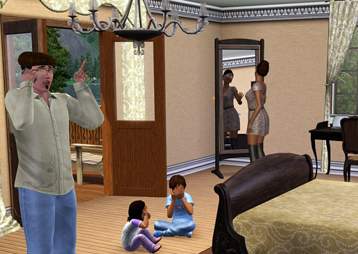 http://ru.store.thesims3.com/content/images/HiddenSprings/HiddenSprings07.jpg