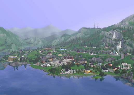 http://ru.store.thesims3.com/content/images/HiddenSprings/HiddenSprings08.jpg
