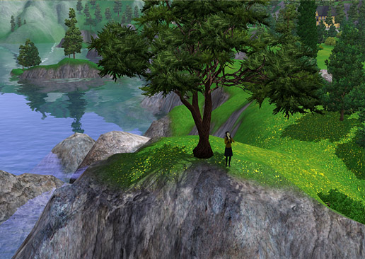 http://ru.store.thesims3.com/content/images/HiddenSprings/HiddenSprings10.jpg