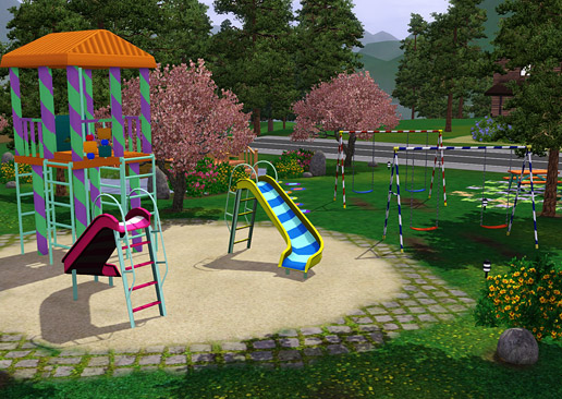 http://ru.store.thesims3.com/content/images/HiddenSprings/HiddenSprings12.jpg
