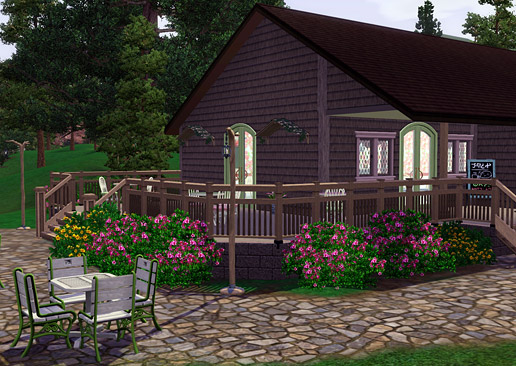 http://ru.store.thesims3.com/content/images/HiddenSprings/HiddenSprings13.jpg