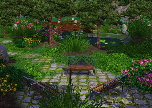 http://ru.store.thesims3.com/content/images/HiddenSprings/HiddenSprings14.jpg