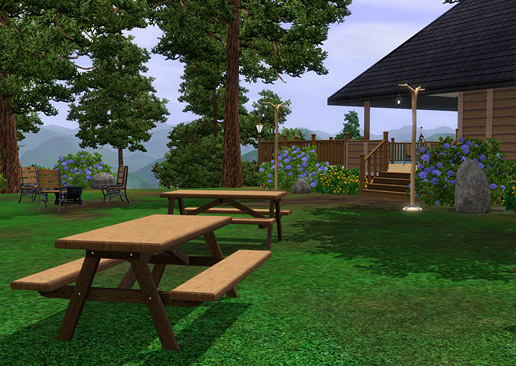 http://ru.store.thesims3.com/content/images/HiddenSprings/HiddenSprings15.jpg
