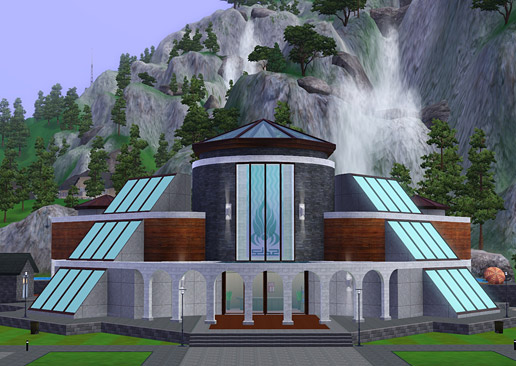 http://ru.store.thesims3.com/content/images/HiddenSprings/HiddenSprings16.jpg