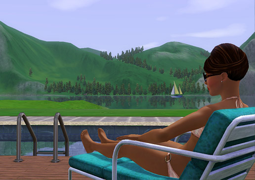 http://ru.store.thesims3.com/content/images/HiddenSprings/HiddenSprings17.jpg